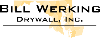 Bill Werking Drywall, Inc.